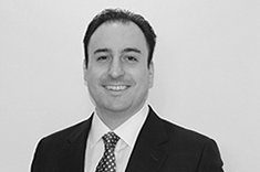 Ross Weil recently interviewed on rising demand for land use attorneys in New York City