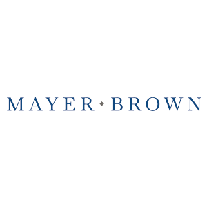 MAYER • BROWN